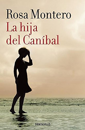 9788490629208: La hija del Caníbal (Best Seller)