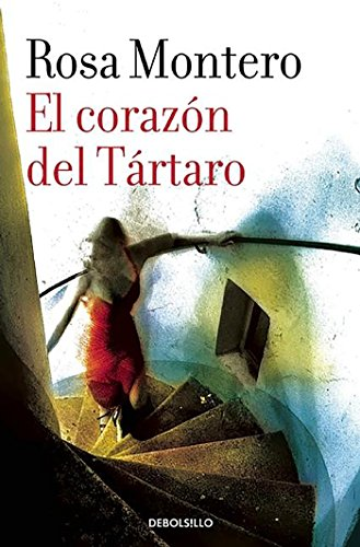 9788490629215: El corazón del Tártaro / The Heart of the Tartar (Spanish Edition)