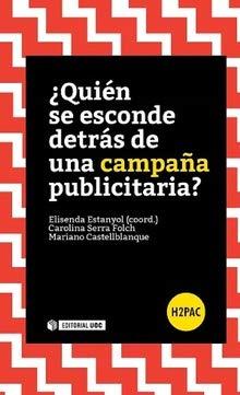 Quién se esconde detrás de una campaña: Mariano Castellblanque Ramiro,