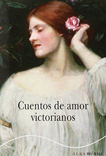 9788490650622: Cuentos de amor victorianos