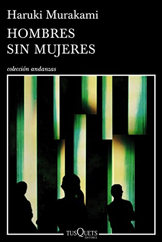 9788490660430: Hombres sin mujeres