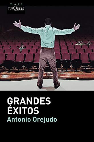 9788490667385: Grandes éxitos (MAXI)