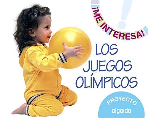 9788490672464: Proyecto