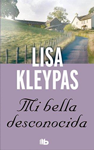 9788490700228: Mi bella desconocida (Spanish Edition)