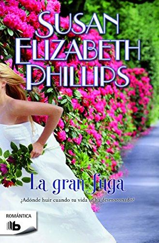 9788490700594: Gran fuga, La (Spanish Edition)