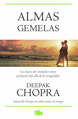 9788490700792: Almas gemelas (Spanish Edition)
