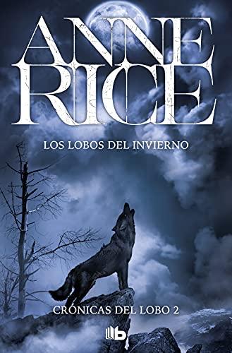 9788490701102: Los Lobos del invierno/ The Wolves of Midwinter