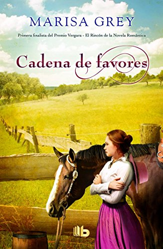9788490701430: Cadena de favores (Spanish Edition)