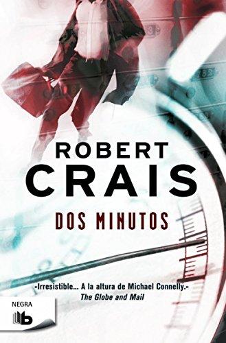 9788490701492: Dos minutos (Spanish Edition)