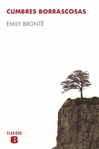 9788490702413: Cumbres borrascosas / Wuthering Heights