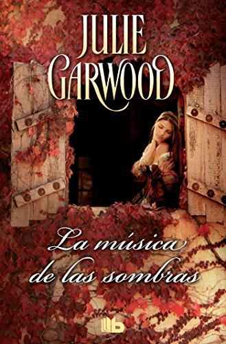 9788490703014: La música de las sombras (Maitland 3): Amor, aventura y misterio en la Esocia medieval (B DE BOLSILLO)