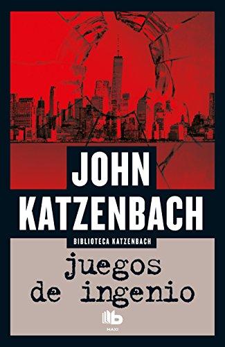 9788490703953: Juegos de ingenio / State of Mind (Spanish Edition)
