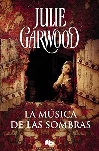 9788490705315: La música de las sombras (Maitland 3): Amor, aventura y misterio en la Esocia medieval (FICCIÓN)