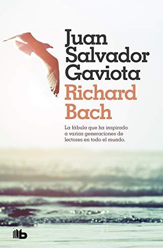 9788490707432: Juan Salvador Gaviota: La fábula más inspirada de nuestro tiempo. Con capítulo final inédito y fotografías de Russell Munson.