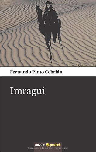 Imragui: Fernando Pinto Cebrián