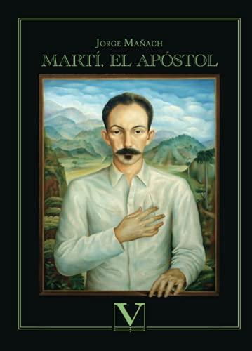 9788490741948: Marti El Apostol