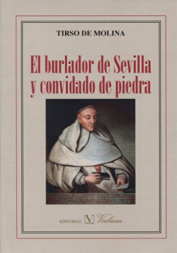 9788490743539: EL BURLADOR DE SEVILLA Y CONVIDADO DE PIEDRA
