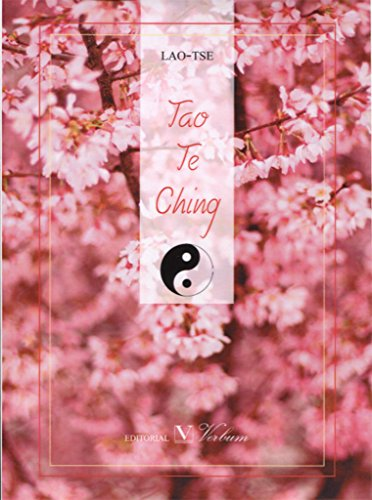 9788490744758: TAO TE CHING..