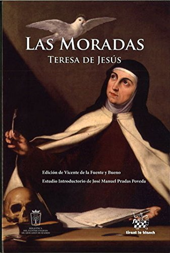9788490860618: Las Moradas (Varios Humanidades)