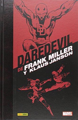 9788490946152: Daredevil