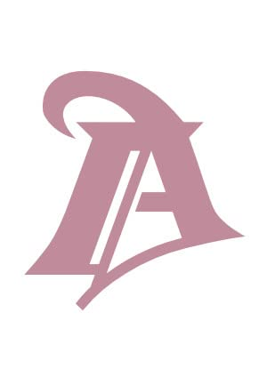 DIMENSION DE LA ADMINISTRACION PUBLICA EN CONTEXTO DE LA GLOBALIZACION: n/a