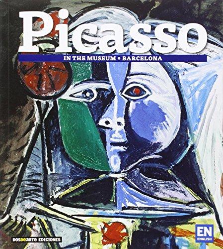 9788491030249: Picasso