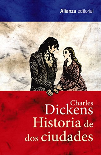 9788491040934: Historia de dos ciudades (13/20)