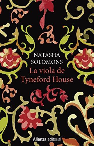 9788491041580: La viola de Tyneford House (13/20)