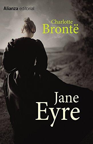 9788491042273: Jane Eyre