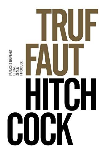 9788491042587: El cine según Hitchcock (Libros Singulares (Ls))