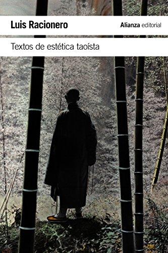 9788491043072: Textos de est�tica tao�sta