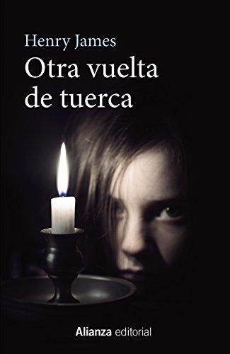 9788491043225: Otra vuelta de tuerca (13/20)