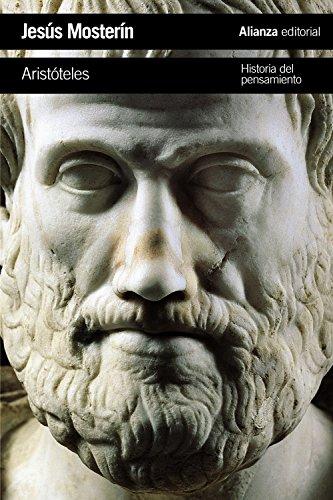 9788491044482: Aristóteles