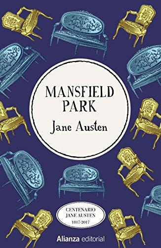 9788491045144: Mansfield Park