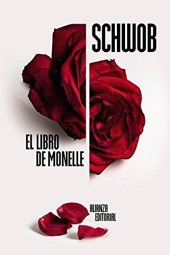 9788491045885: El libro de Monelle (El Libro De Bolsillo - Bibliotecas De Autor - Biblioteca Schwob)