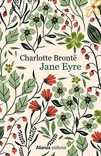 9788491048961: Jane Eyre