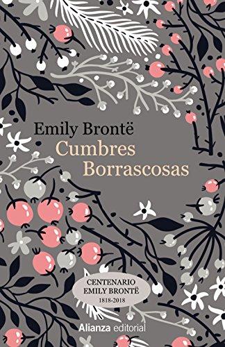 9788491048978: Cumbres borrascosas