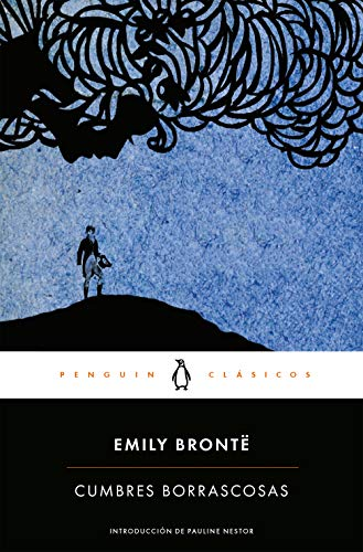 9788491050247: Cumbres borrascosas (Wuthering Heights) (Spanish Edition)