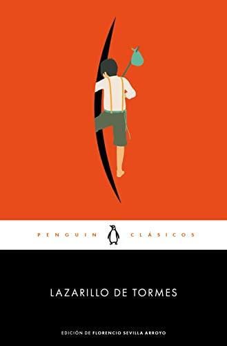 9788491050292: Lazarillo de Tormes / The Guide Boy of Tormes (Clásicos esenciales Santillana) (Spanish Edition)