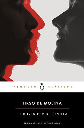 9788491050346: El burlador de Sevilla/ The Trickster of Seville (Spanish Edition)