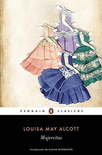 9788491050476: Mujercitas / Little Women (Penguin Clasicos / Penguin Classics) (Spanish Edition)