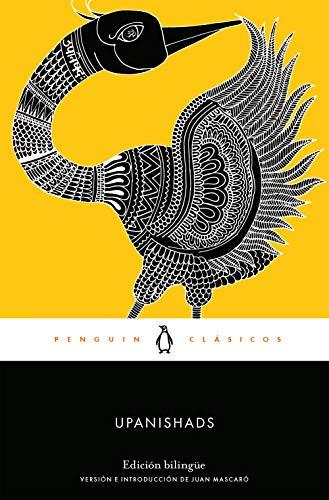 9788491050698: Upanishads (edición bilingüe) (Penguin Clásicos)