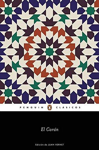 9788491050728: El Corán (PENGUIN CLÁSICOS)