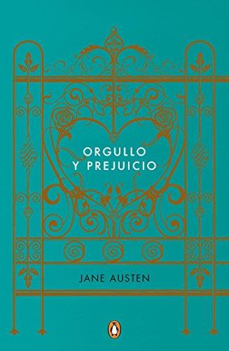 9788491051329: Orgullo y prejuicio (edición conmemorativa) (Penguin Clásicos)