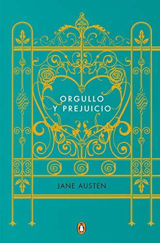 9788491051329: Orgullo y prejuicio (Edición conmemorativa) / Pride and Prejudice (Commemorative Edition) (Spanish Edition)