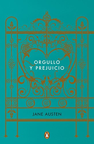 9788491051329: Orgullo y prejuicio (Edicion conmemorativa) / Pride and Prejudice (Commemorative Edition) (Spanish Edition)