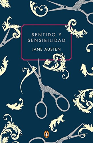 9788491051688: Sentido y sensibilidad / Sense and Sensibility (Commemorative Edition) (Penguin Clasicos) (Spanish Edition)