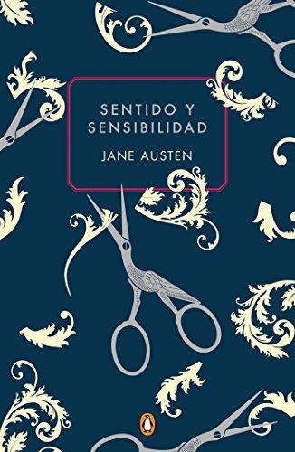9788491051688: Sentido y sensibilidad / Sense and Sensibility (Commemorative Edition) (Penguin Clasicos) (Spanish Edition)