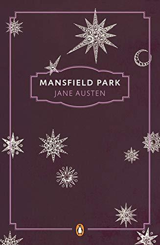 9788491051695: Mansfield Park (edición conmemorativa) (PENGUIN CLÁSICOS)
