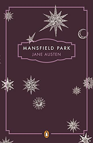9788491051695: Mansfield Park
